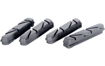 Prime-Pro-Rim-Brake-Pads-Set-of-4-Rim-Brake-Pads-Grey-2017-152405.jpg