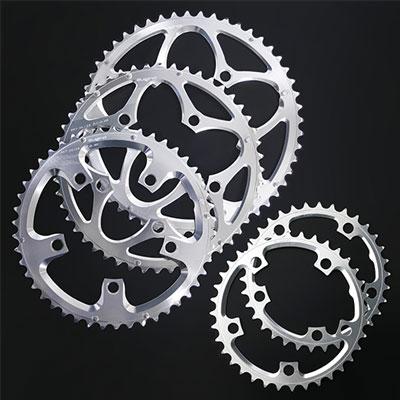 chainring-EV110S-Silver_L.jpg