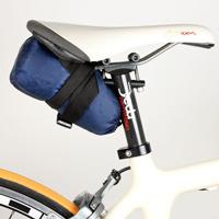 worldcycle-wh_r25-m-rslrb-80nvek_12.jpg